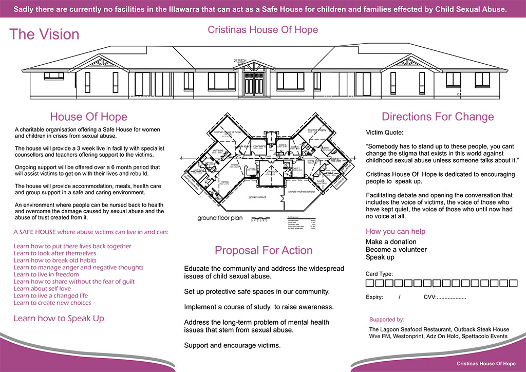 Find House Plans By Address House Plans