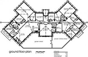 houseplans_1